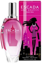 Escada Sexy Graffiti (2012 Limited Edition) EDT 100ml