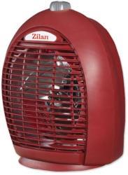 Zilan ZLN-8792