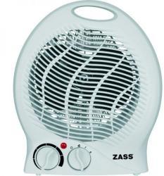 ZASS ZFH03