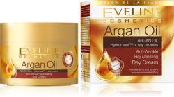 Eveline Argán olaj ránctalanító nappali krém 50ml