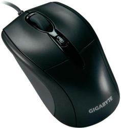 GIGABYTE GM-M7000