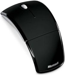 Microsoft Arc (ZJA)