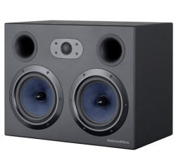 Bowers & Wilkins CT7.4 LCRS