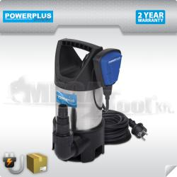 Powerplus POW67912