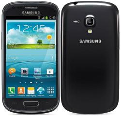 Samsung Galaxy S III (S3) Mini VE i8200 Value Edition