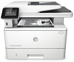 HP LaserJet Pro 400 M426dw (F6W13A)