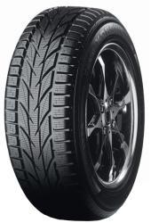 Toyo SnowProx S953 215/50 R18 92V