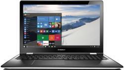 Lenovo IdeaPad Yoga 500 80N600E1RI