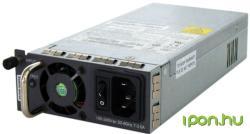 Lenovo 550W Platinum (00FK930)