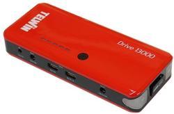 TELWIN Drive 13000 12000mAh (829566)