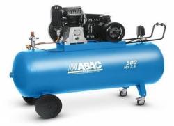 ABAC Pro B6000 500 CT7.5