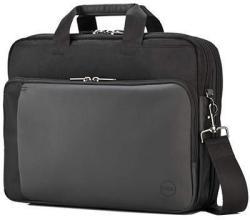 Dell Premier Briefcase 13.3 (460-BBNK)