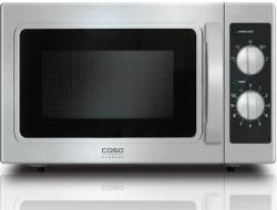 CASO CM 1000 (03083)