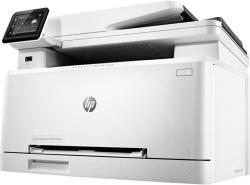 HP Color LaserJet Pro 200 M274n (M6D61A)