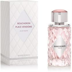 Boucheron Place Vendome EDT 100ml Tester