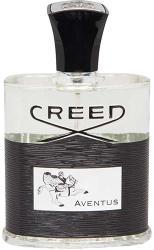 Creed Aventus EDP 120ml