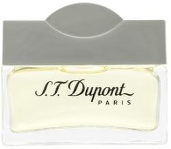 S.T. Dupont Pour Homme EDT 5ml