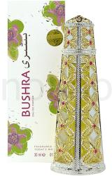 Rasasi Bushra EDP 30ml