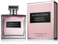 Ralph Lauren Midnight Romance EDP 30ml