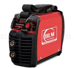BLM 2000 TM