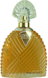 Emanuel Ungaro Diva Pépite Limited Edition EDP 100ml