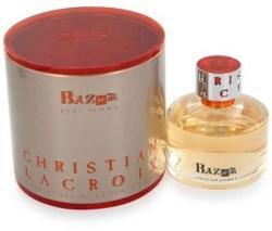Christian Lacroix Bazar EDP 50ml