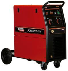 Lincoln Electric Powertec 271C