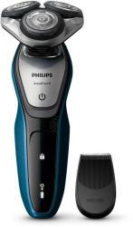 Philips S5420