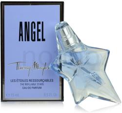 Thierry Mugler Angel (Refillable) EDP 15ml