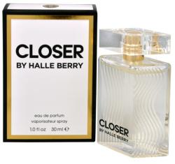 Halle Berry Closer EDP 15ml