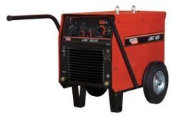 Lincoln Electric 635-SA