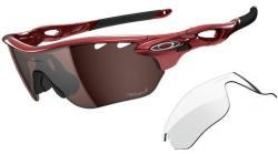 Oakley RadarLock Edge Groupie OO9183-03