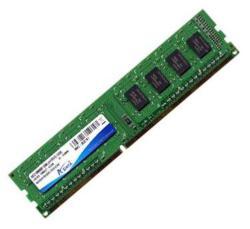 Apacer 2GB DDR3 1333MHz AU02GFA33C9QBGC