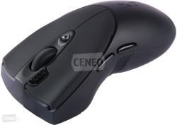 A4Tech X-738K Mouse