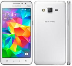 Samsung Galaxy Grand Prime Dual VE Value Edition G531H
