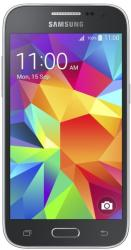 Samsung Galaxy Core Prime LTE Value Edition G361F