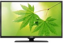 GABA GLV-3210 DVB-T/C