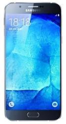 Samsung Galaxy A8 A8000 Dual 16GB
