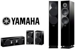 Yamaha NS-F150 5.0
