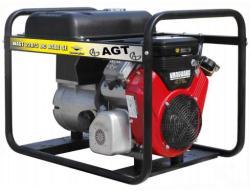 AGT WAGT 220/5DC BSBE SE 3T