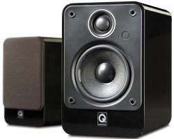 Q Acoustics 2010i