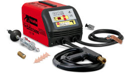 TELWIN Digital CAR PULLER 5000 400V