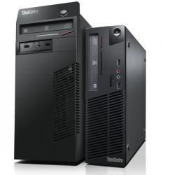 Lenovo ThinkCentre M73 10B1A0PDHX_TS