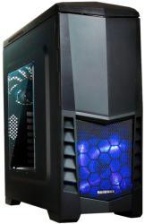Plasico Computers Marvel