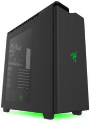 Plasico Computers Brutus