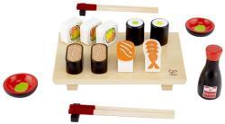Hape Sushi-variációk (E3130)