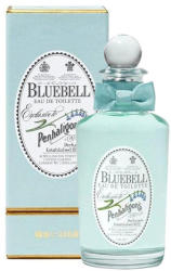 Penhaligon's Bluebell EDT 100ml Tester