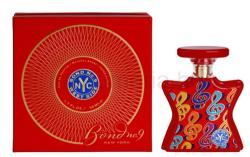 Bond No.9 Midtown West Side EDP 50ml