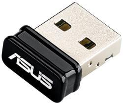 ASUS USB-N10 Nano (90IG00J0-BU0N00)