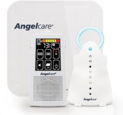 Angelcare AC701-2SP